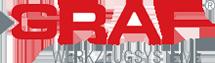 Graf Werkzeugsysteme Logo